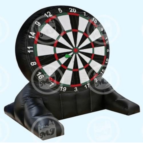 dart_board.png